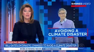 BREAKING : The Truth About Bill Gates