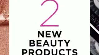 Our new Products, available February 2021