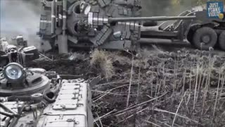 Best army fail compilation - Video