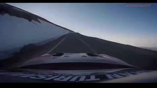 Funny Supercar - Crazy GT R R35 Driving fails Part 8 - Video