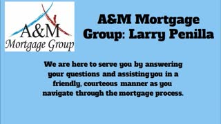 merrillville mortgage lender - Video