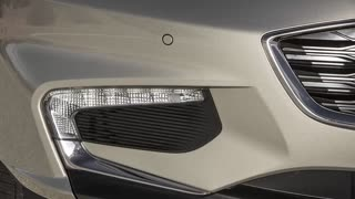 Chevrolet Malibu - 2016 Chevrolet Malibu 1.5T First Test Review #Auto_HDFr - Video