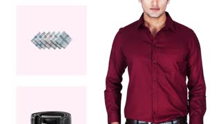 Online Shopping site – Best Fashion Sites in India - Video