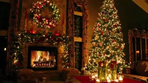 Have Yourself a COVID Little Christmas (parody)