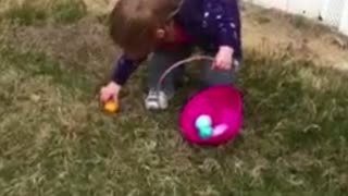 15 Hilarious Easter Mishaps That Will Leave You Breathless - Video