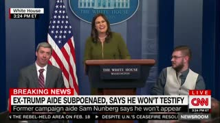 Acosta - Third Time We haven't got a question - Video