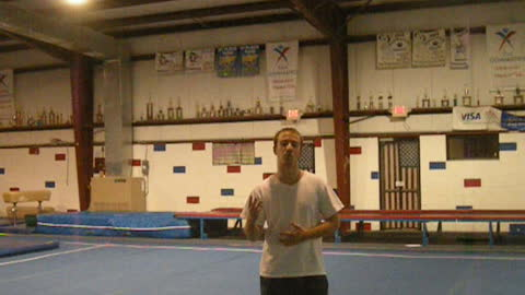 LEARN HOW TO TRIPLE JUMP - Introduction to Triple Jumping - Sports Track and Field Tutorial