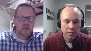 Discussion About Standards with Pastor Tom Gibson
