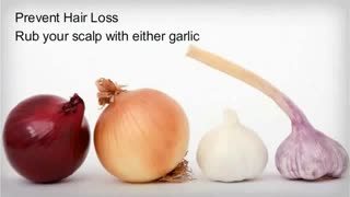 Hair loss Treatment For Both Men and Women | Homeocare International - Video