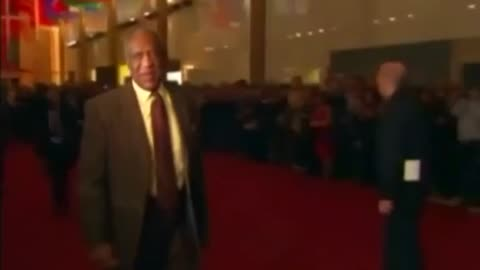 Bill Cosby loses latest legal bid to block sexual abuse lawsuit