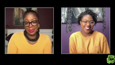 Skylar Reed stops by to discuss vocal coaching, artistry and shares music