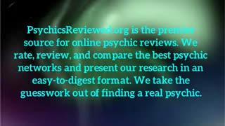 best psychics - Video