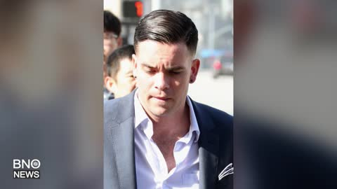 'Glee' Star Mark Salling Found Dead in Apparent Suicide - TMZ