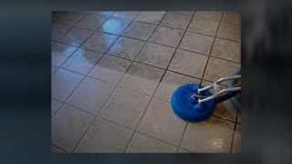 Thornton Carpet Cleaning Specialists - Video