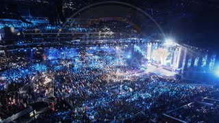 Call of Duty 'World League' announced by Activision - Video