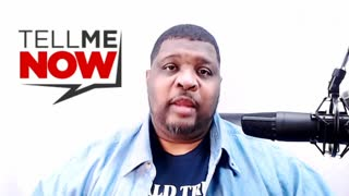 Wayne Dupree Wants Answers On GOP's Obamacare Replacement - Video