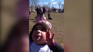 Why Brutally Honest Kids Are The Best - Video