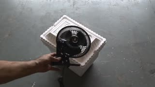 Stay cool with this easy to build DIY chiller! - Video