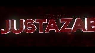 "JustAzab Intro! ""BEST One Yet!!!"" (HD) (60FPS!!!)