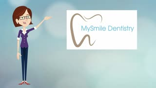 Invisalign in MySmile Dentistry - Video