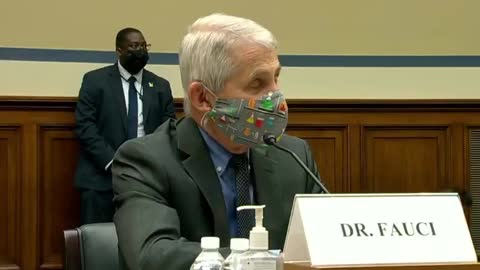 Jim Jordan Has enough with Dr. Fauci and Unleashes the TRUTH!!...
