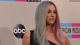 Kesha sues producer Dr. Luke, Witherspoon premieres 'Wild' - Video