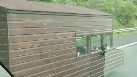 """Garden Shed Driver puts the """"Petal"""" to the Metal"""