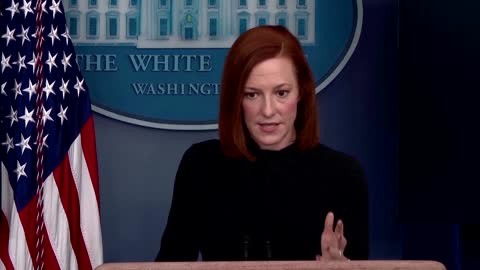 U.S. reserves right to sanction MbS -White House