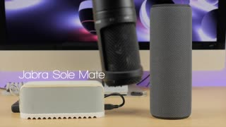UE MegaBoom Bluetooth Speaker review - Is it the best? - Video