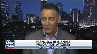 Judge Jeanine Pirro and Sebastian Gorka destroy Oakland mayor who tipped off illegal aliens 3 - Video