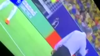In 2012 the current coach of Bolivia said he did not know who was Neymar - Video