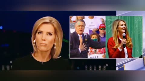 WATCH- Laura Ingraham on 'Trump's Triumphs'