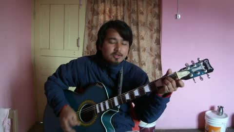 Pehle kabhi- Unplugged by Beeknowd