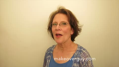 MAKEOVER! I Need To Be Retreaded! The Makeover Guy®