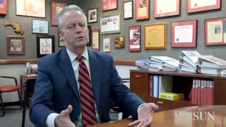 Howard County schools superintendent on so-called equity