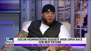 'The Greg Gutfeld Show' previews the 2018 Academy Awards - Video