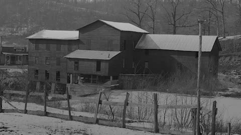 10 of Country Music's Most Haunted Places