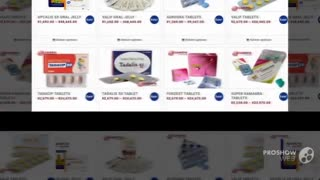 Buy Caverta Online Japan - Video
