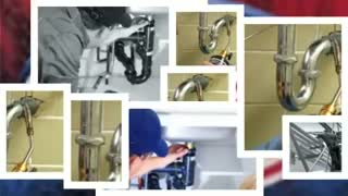 Paramount Plumbing Heating Cooling LLC - Video