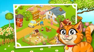 Hay Day Diamanten Glitch Android IOsz - Video