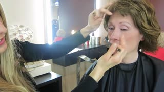 MAKEOVER! I Can't Take It All In! by Christopher Hopkins,The Makeover Guy® - Video