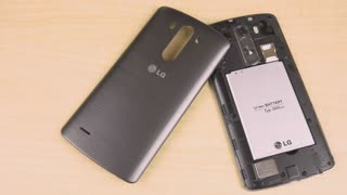 LG G3 review - Does LG have a winner? - Video