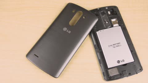 LG G3 review - Does LG have a winner?