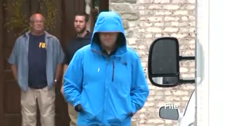 Jared Fogle to plead guilty - Video
