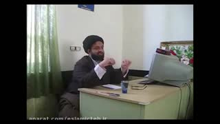 Mullah Talks about Pregnancy and Infertility - Video