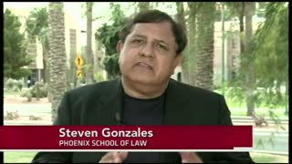 Immigration Law Experts Debate Next Legal Steps for Arizona
