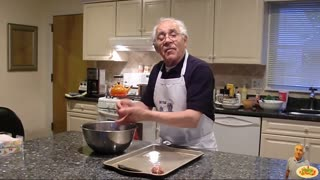 Delicious Meatball Recipe - Video
