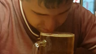 How Does That Beer Smell? - Video