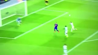 VIDEO: Superb goal from Luis Suarez - Video
