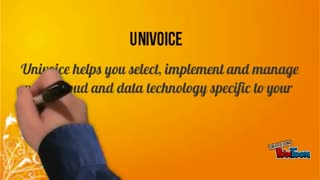Business VOIP - Video